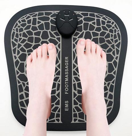Foot Massage Stimulator