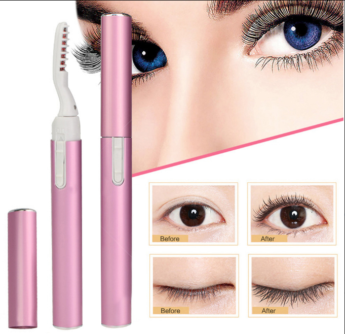 Eyelash Pro