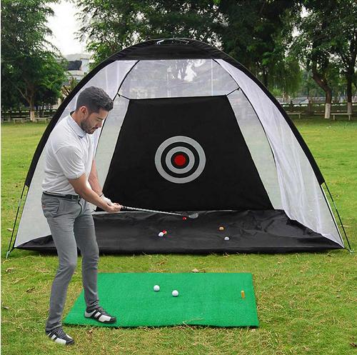 Golf Target Pro